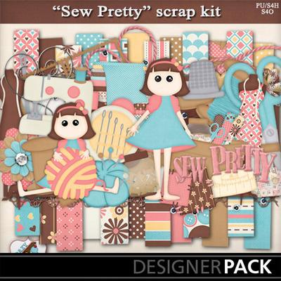 Sew_pretty_kit