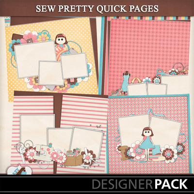Sew_pretty_quick_pages