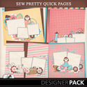 Sew_pretty_quick_pages_small