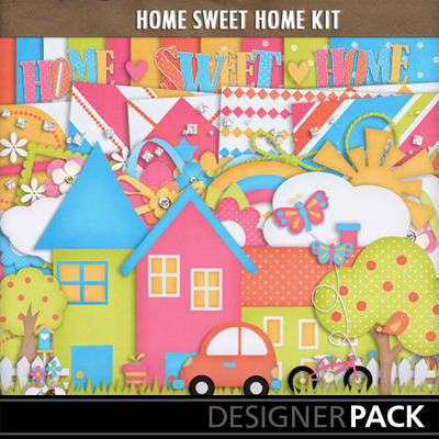 Home_sweet_home_pack