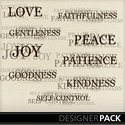 Fruitofthespirit-wordstamps_small