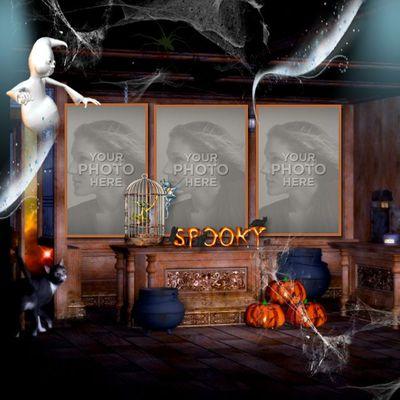 Halloween_spell_template_2-001