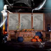 Halloween_spell_template_2-001_medium