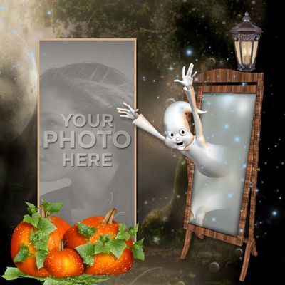 Halloween_spell_template_2-002
