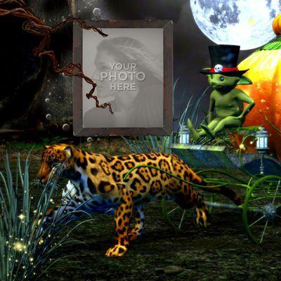 Halloween_spell_template_2-003