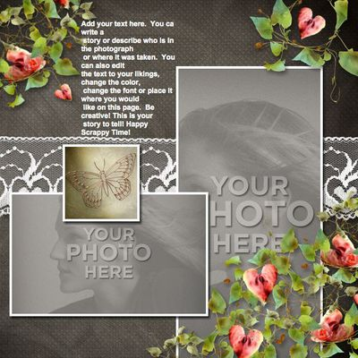Love_story_template_7-004