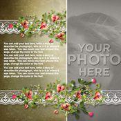 Love_story_template_8-001_medium