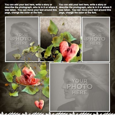 Love_story_template_8-003