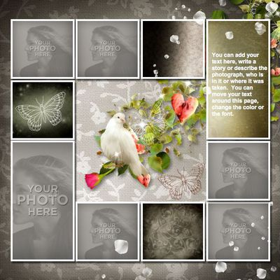 Love_story_template_8-004