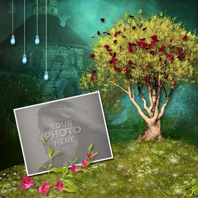 Faerie_world_template_10-004
