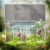 Faerie_world_template_12-001_medium