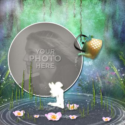 Faerie_world_template_12-004