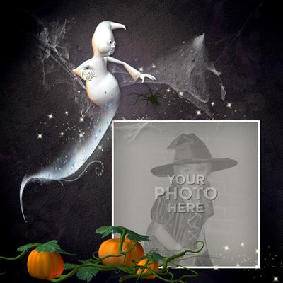 Ghostly_night_template_1-002