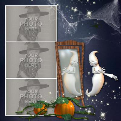 Ghostly_night_template_2-001