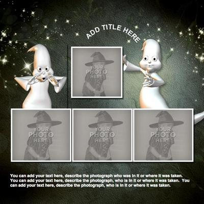 Ghostly_night_template_2-002