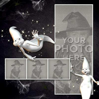 Ghostly_night_template_2-003