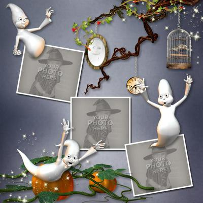 Ghostly_night_template_2-004