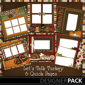 Lets_talk_turkey_quick_pages_medium