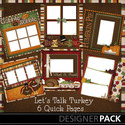 Lets_talk_turkey_quick_pages_small