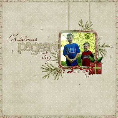 Christmas_trimmings_7