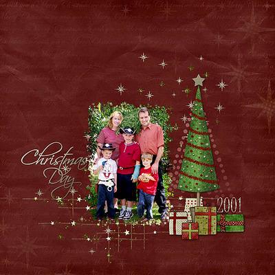 Christmas_trimmings_8