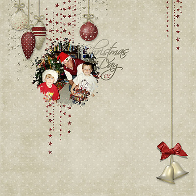 Christmas_trimmings_9