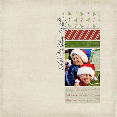 Christmas_trimmings_10