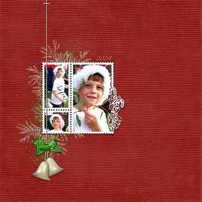 Christmas_trimmings_11