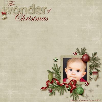 Christmas_trimmings_13