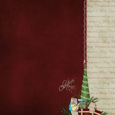 Christmas_trimmings_14