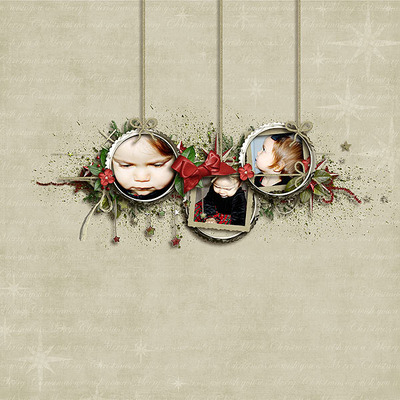 Christmas_trimmings_15