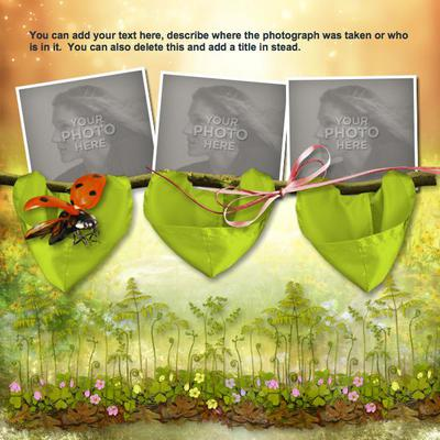 Faerie_world_template_13-001