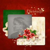 A_christmas_to_remember_template_3-001_medium