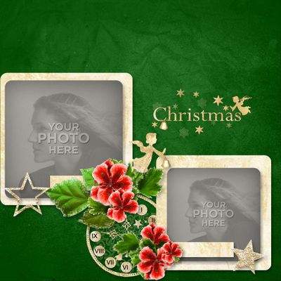 A_christmas_to_remember_template_3-003