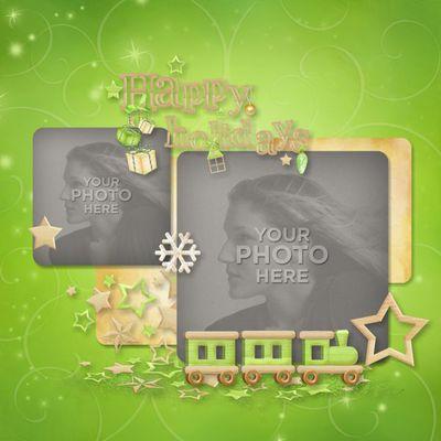 Santa_express_template-001