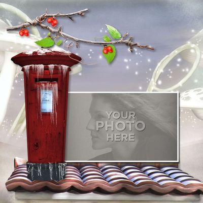 Christmas_tale_template_2-002