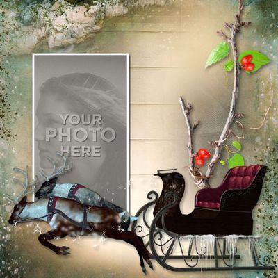 Christmas_tale_template_2-004