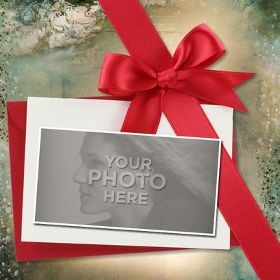 Wrapping_holidays_template-001