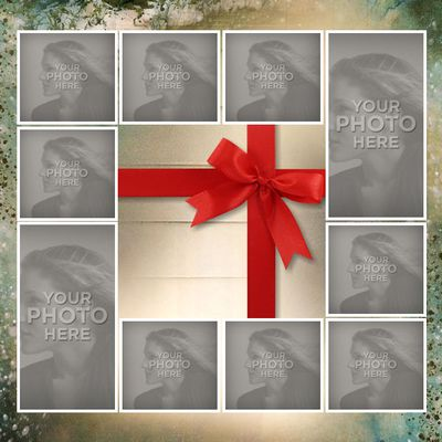 Wrapping_holidays_template-005