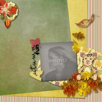 Autumn_fun_template-001
