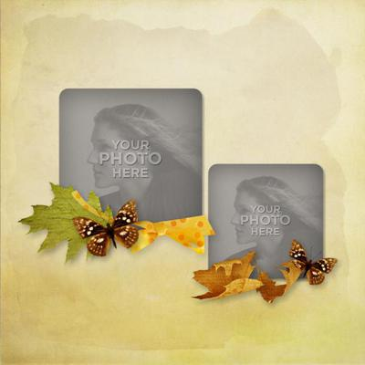 Cozy_autumn_days_template-002