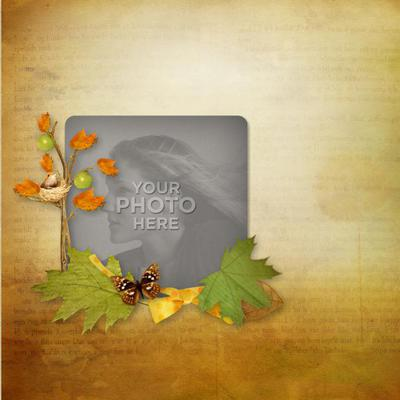 Cozy_autumn_days_template-003