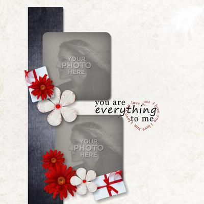 All_for_you_template-001