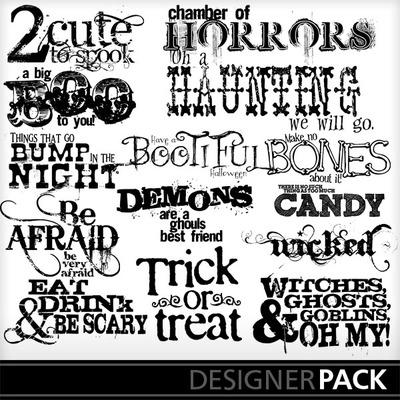 Spooky_halloween_wordart