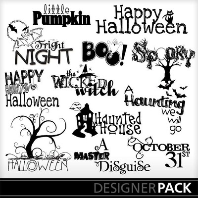 Happy_halloween_word_art