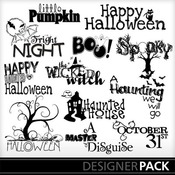 Happy_halloween_word_art_medium