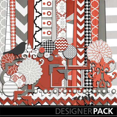 Leelou_designs_lundstrom_park_kit
