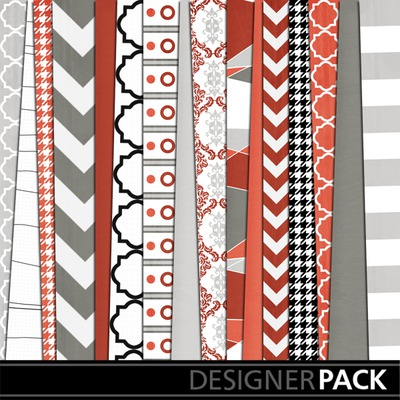 Leelou_designs_lundstrom_park_papers