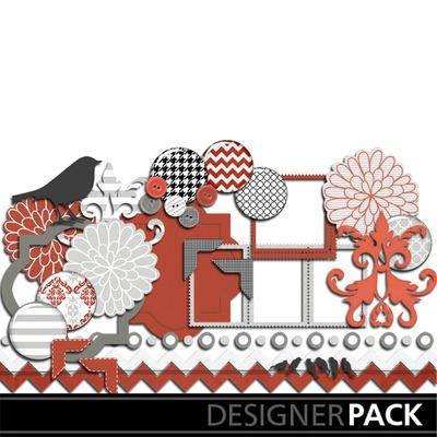 Leelou_designs_lundstrom_park_embellishments