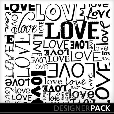 Love_overlay